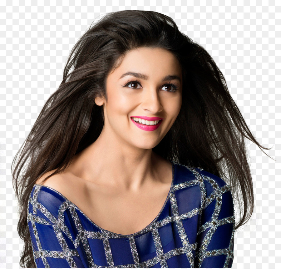 Image License - Alia Bhat (#275281) - HD Wallpaper & Backgrounds Download