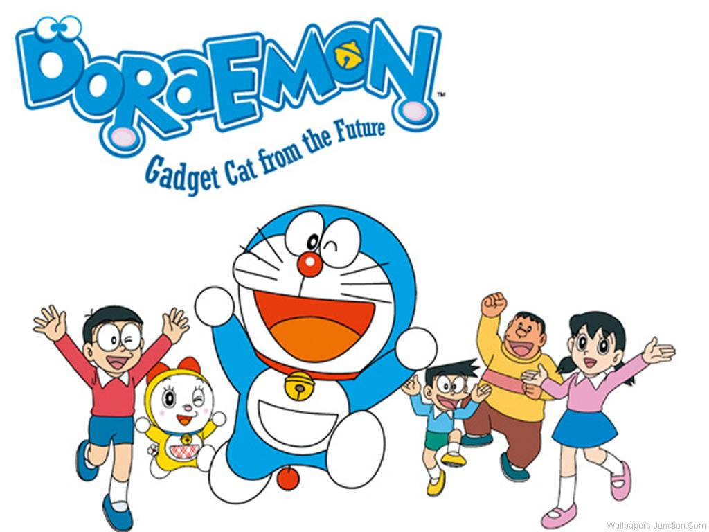 Free Doraemon Live Wallpaper Android Apk Download For Doraemon