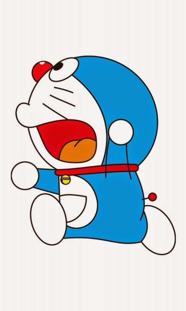 Gambar Doraemon Buat Wallpaper Hp 11 Gambar Wallpaper Png