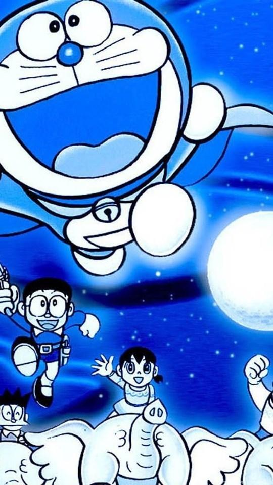 Doraemon Wallpapers Wallpaper And Ita Doraemon Wallpaper 3d