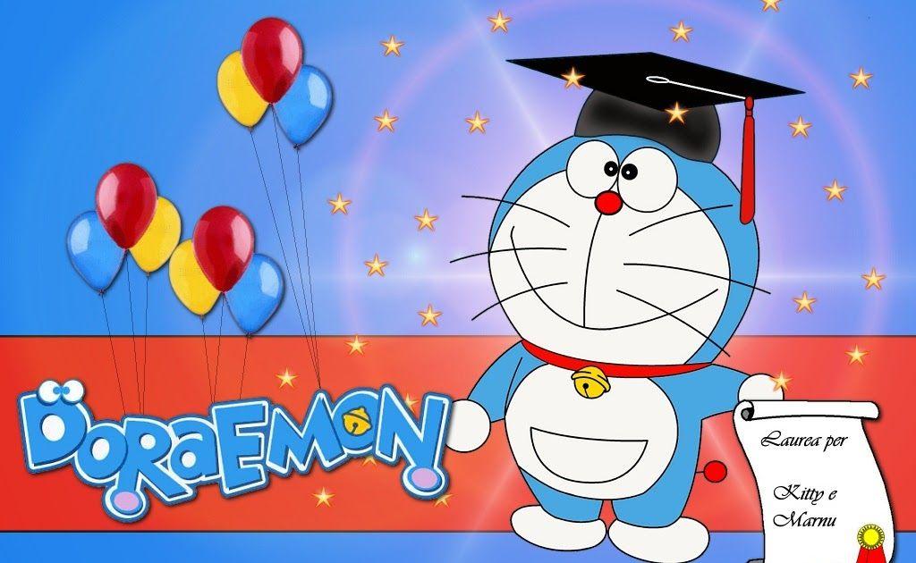 Download Live Wallpaper Anime Untuk Android Hd Doraemon 3d