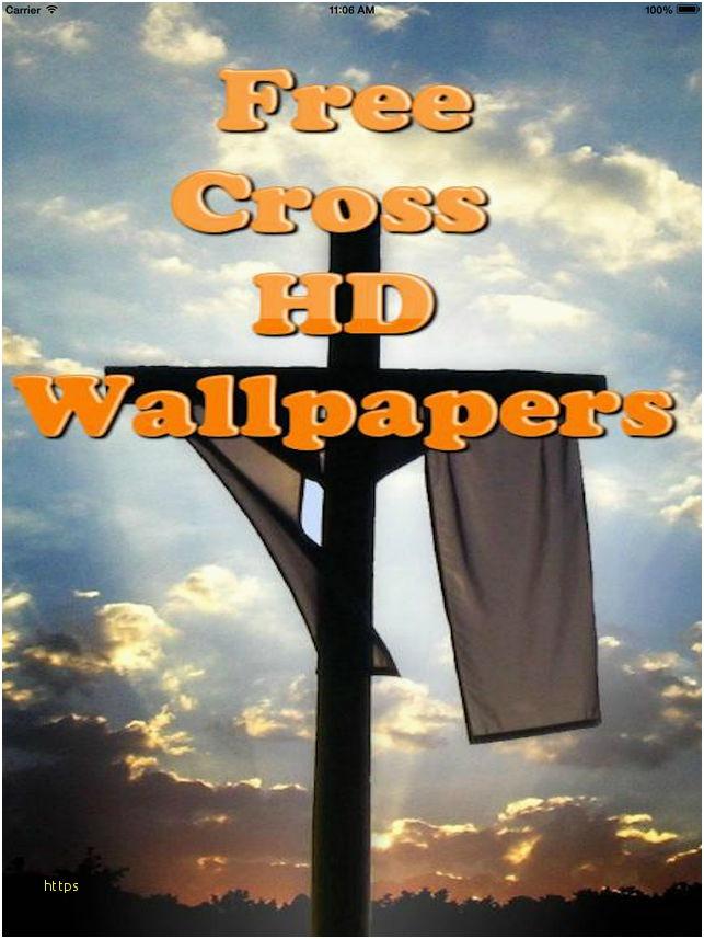 Cross Iphone Wallpaper Elegant Cross Wallpapers Hd - Christ Is Risen , HD Wallpaper & Backgrounds