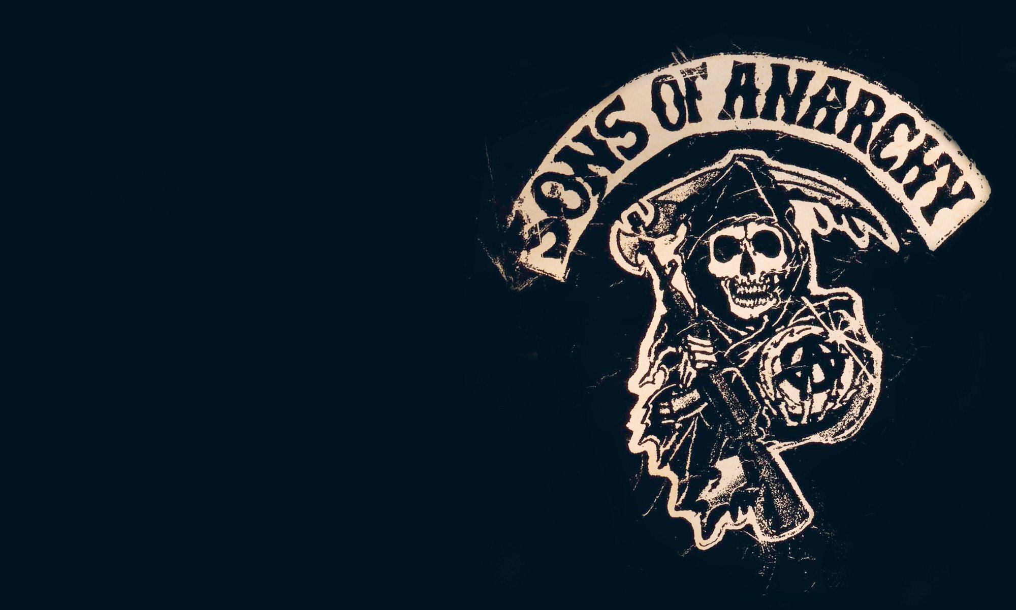 Sons Of Anarchy Wallpapers Sons Of Anarchy Wallpaper Full Hd