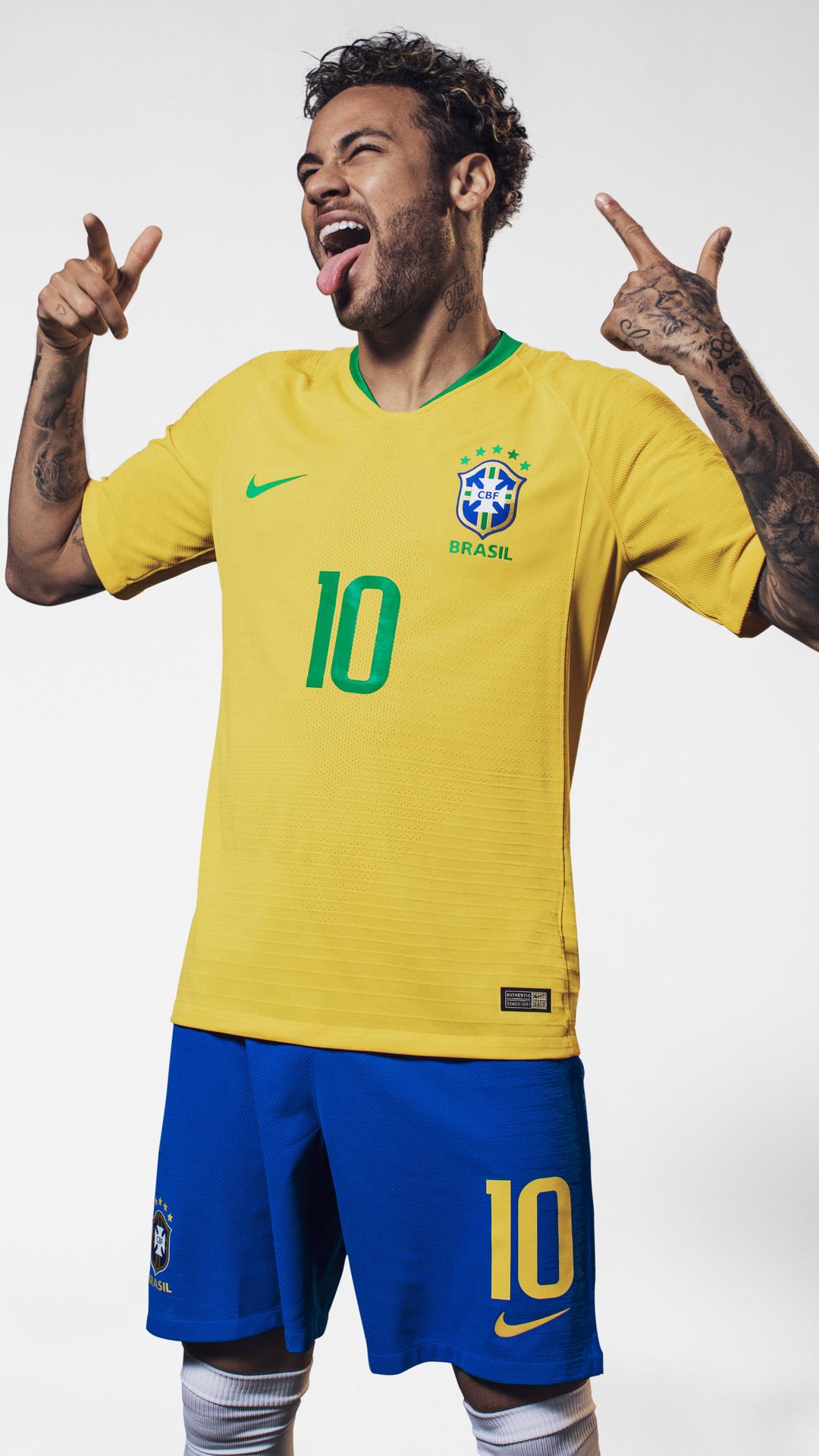 Neymar 5k Xk Neymar Jr Football 280855 Hd Wallpaper