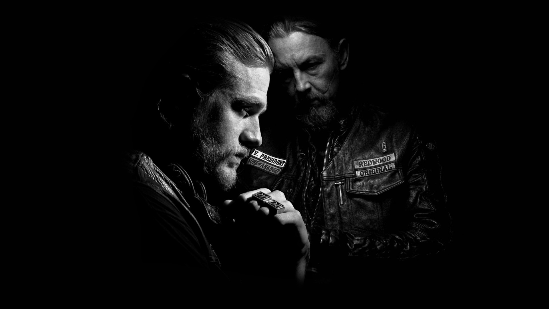 Sons Of Anarchy Wallpaper Hd Sons Of Anarchy Iphone 281205