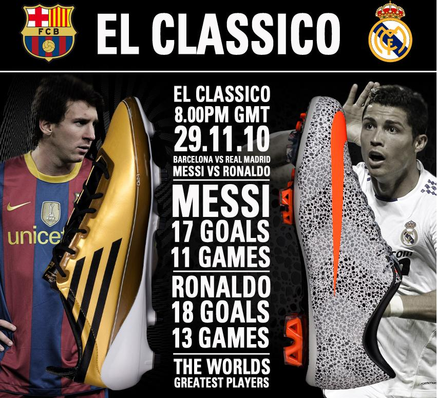 Messi Vs Ronaldo Wallpaper - Messi Vs Ronaldo 2011 , HD Wallpaper & Backgrounds