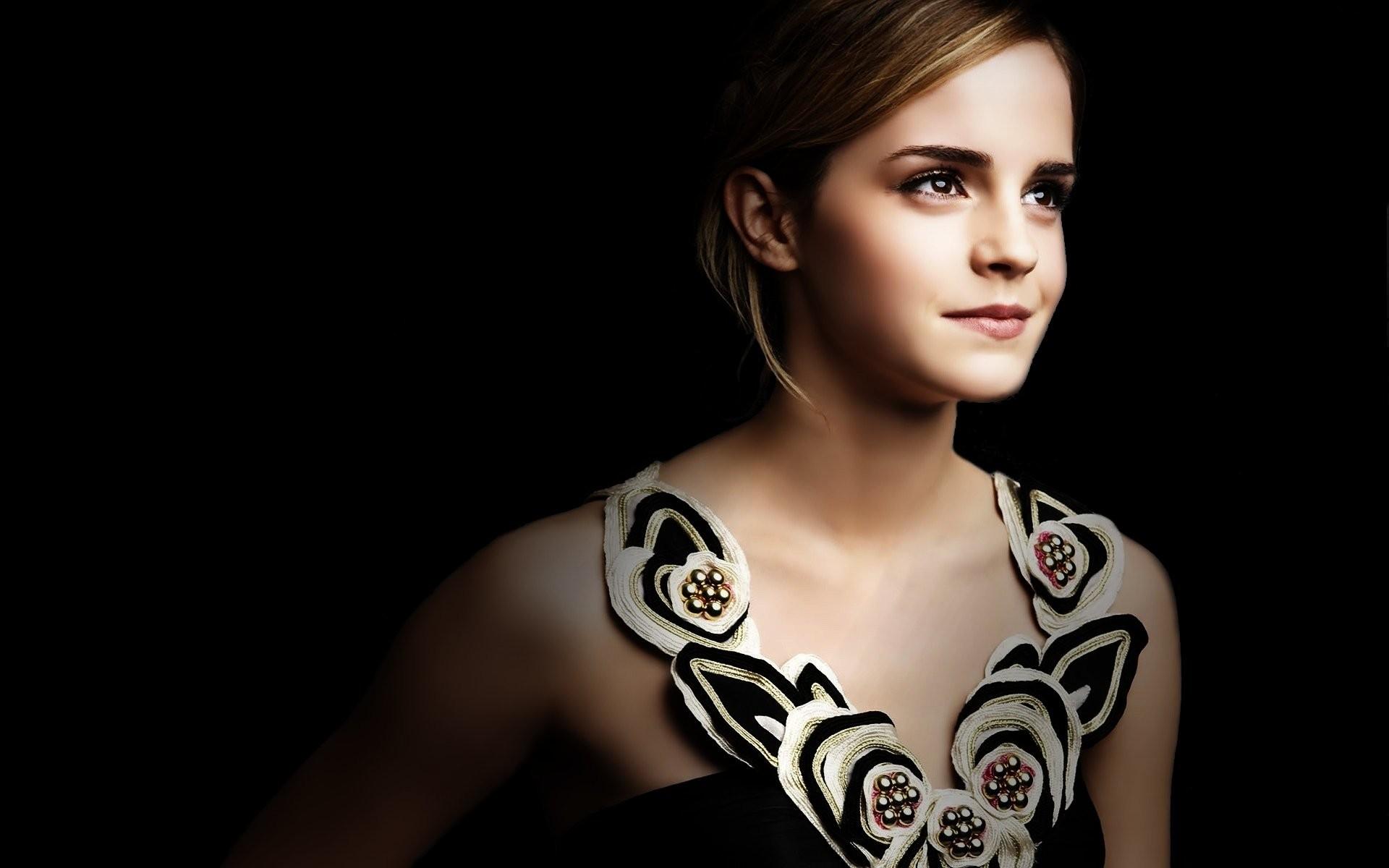 Emma Watson - Emma Watson , HD Wallpaper & Backgrounds