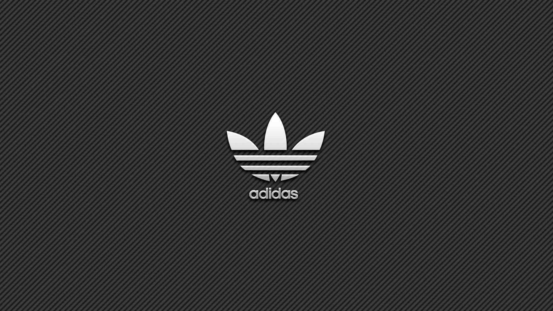 Adidas Originals - Adidas , HD Wallpaper & Backgrounds