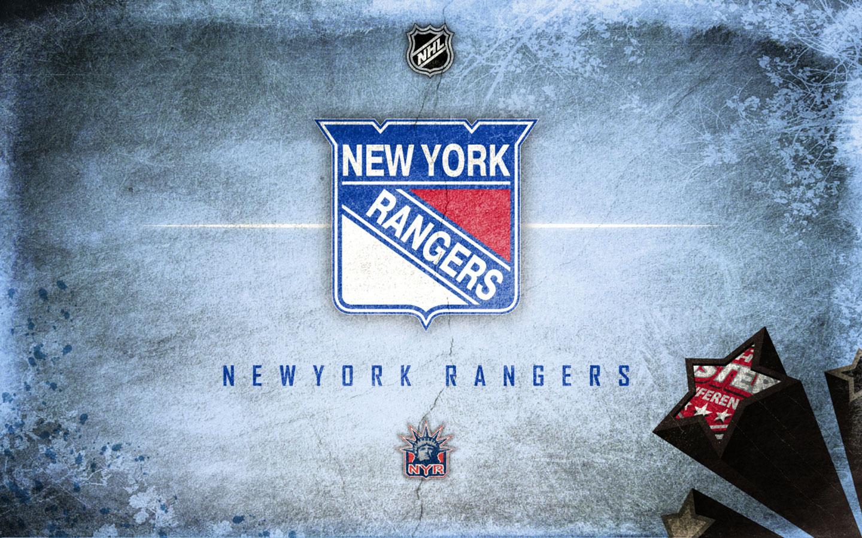 New York Rangers Wallpaper - New York Rangers Wallpaper Ipad , HD Wallpaper & Backgrounds