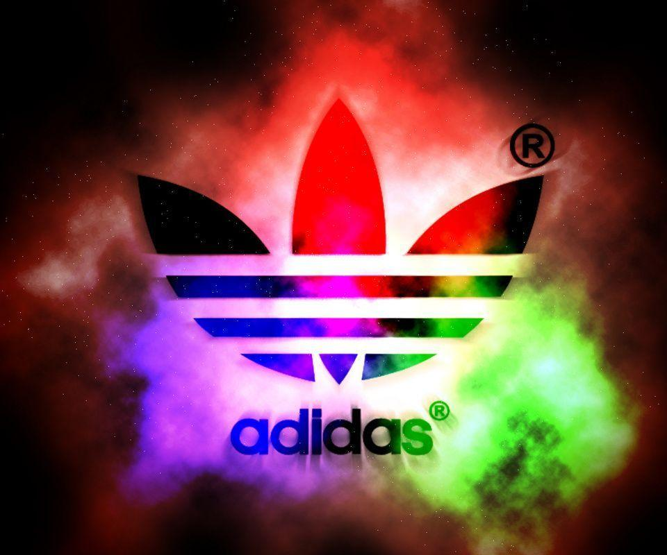 Adidas Wallpaper Cool Pictures Of Adidas 281896 Hd