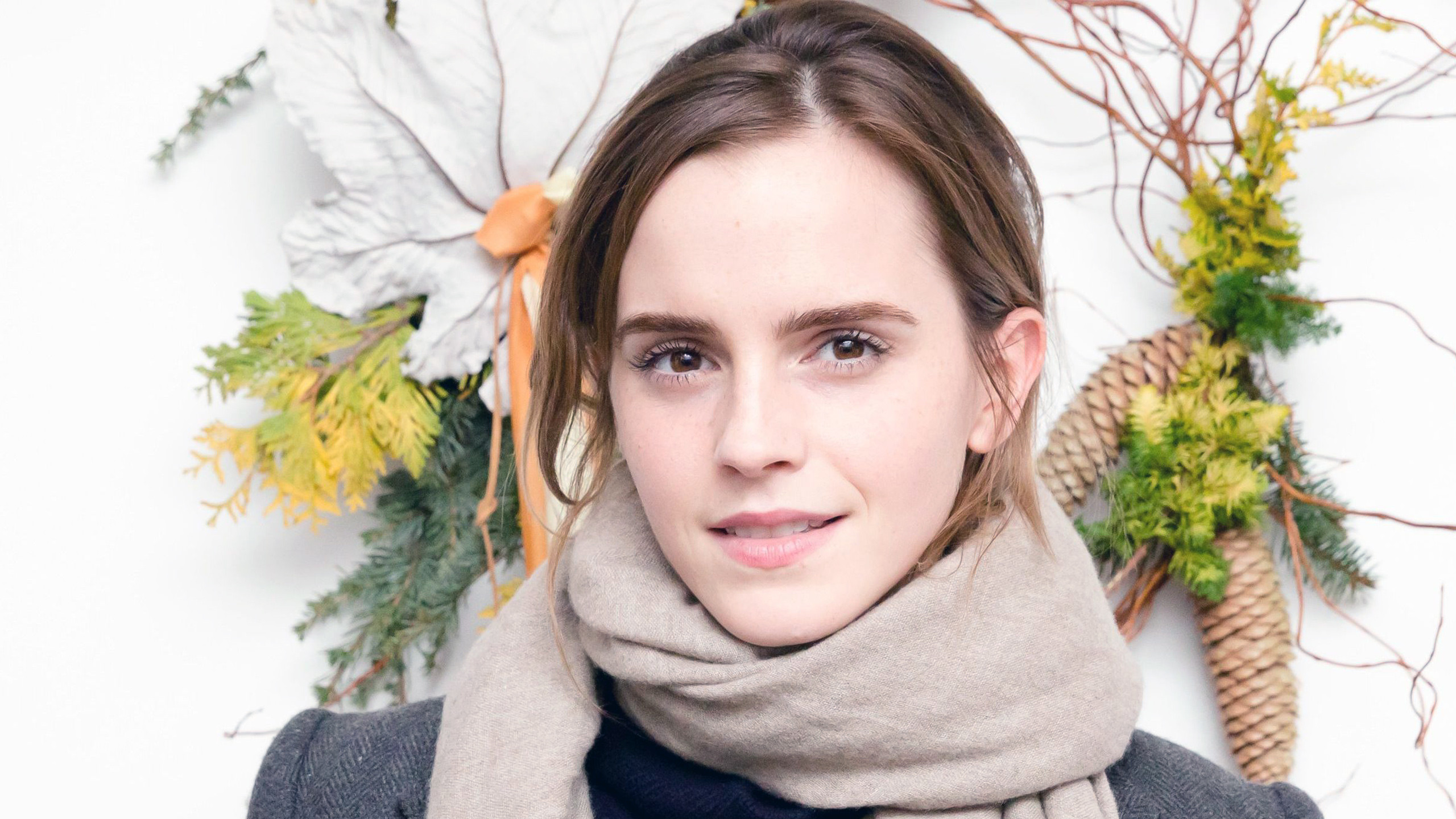 Emma Watson Hd Wallpapers 0 - Emma Watson News Instagram , HD Wallpaper & Backgrounds