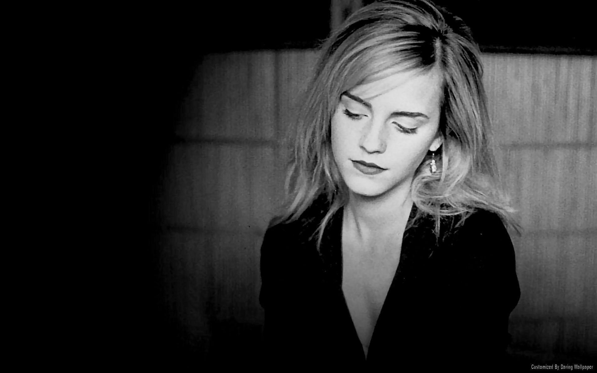 Emma Watson Full Hd Wallpapers Http - Emma Watson , HD Wallpaper & Backgrounds