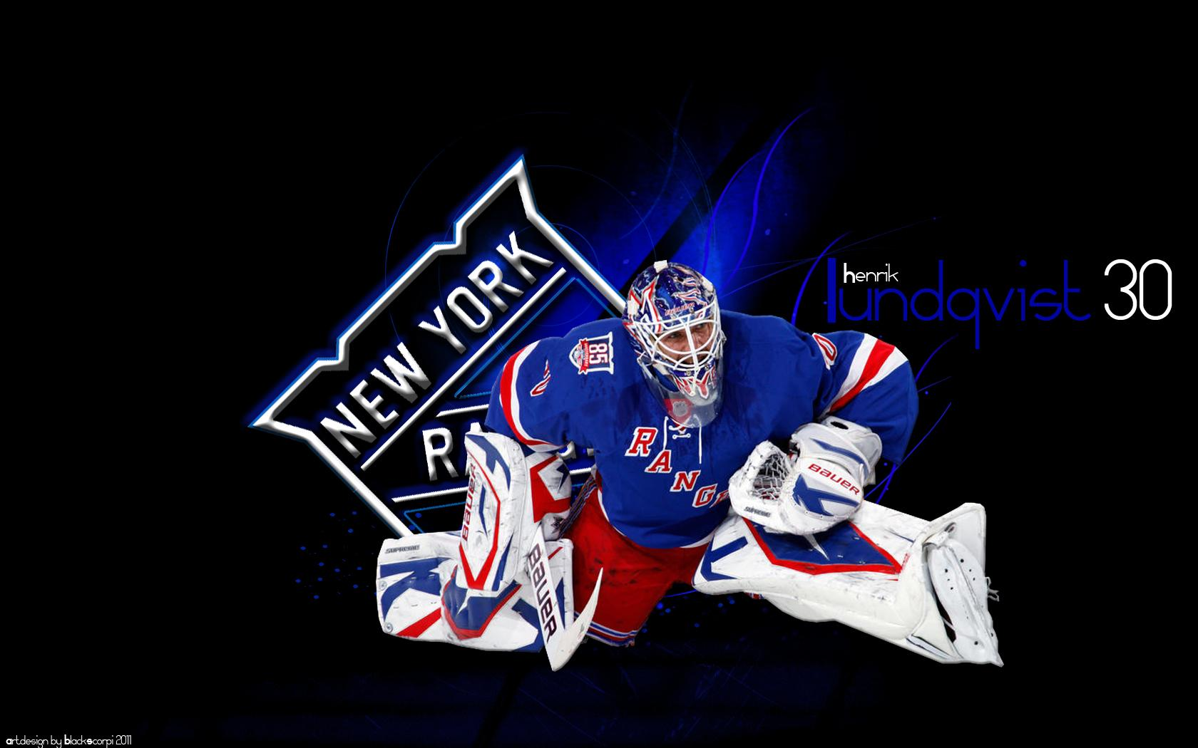 Rangers Wallpaper New York Rangers 282298 Hd Wallpaper