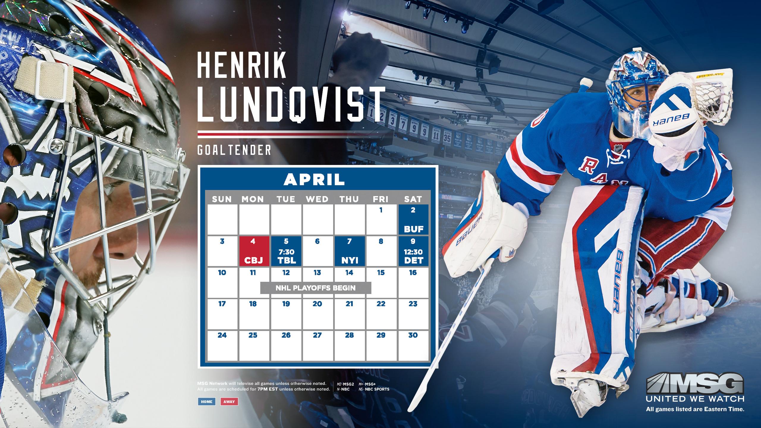 New York Rangers Wallpaper , HD Wallpaper & Backgrounds