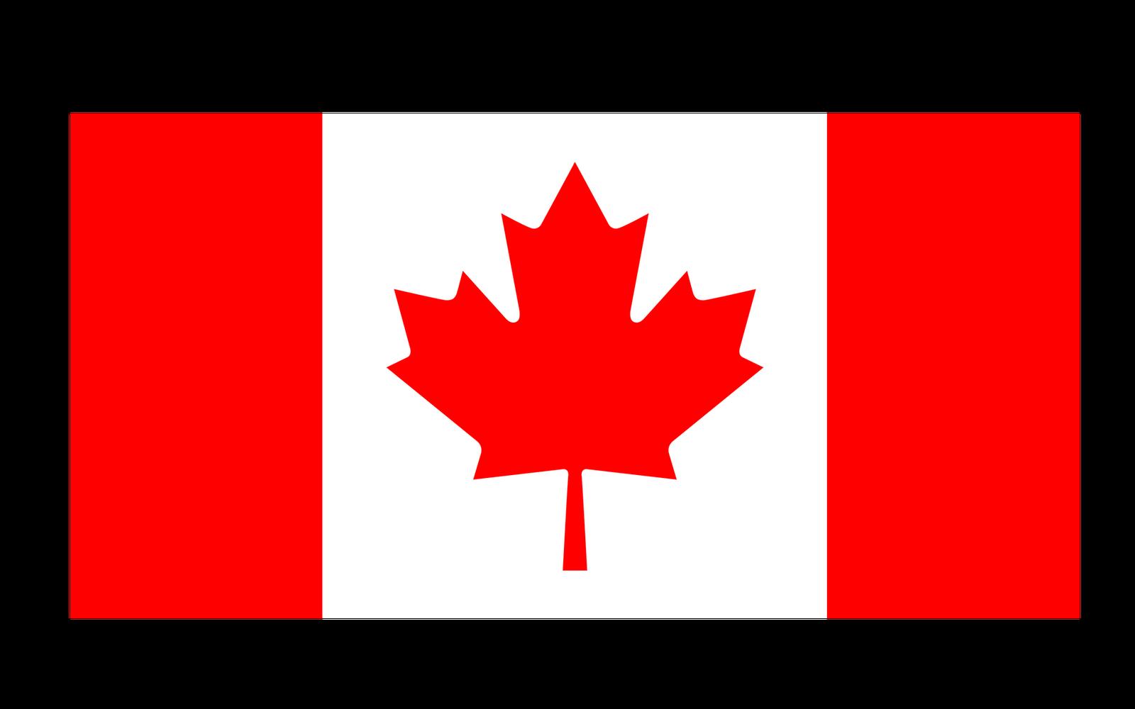 Canada Flag Hd Wallpaper Hd Images Of Canada Flag 283875