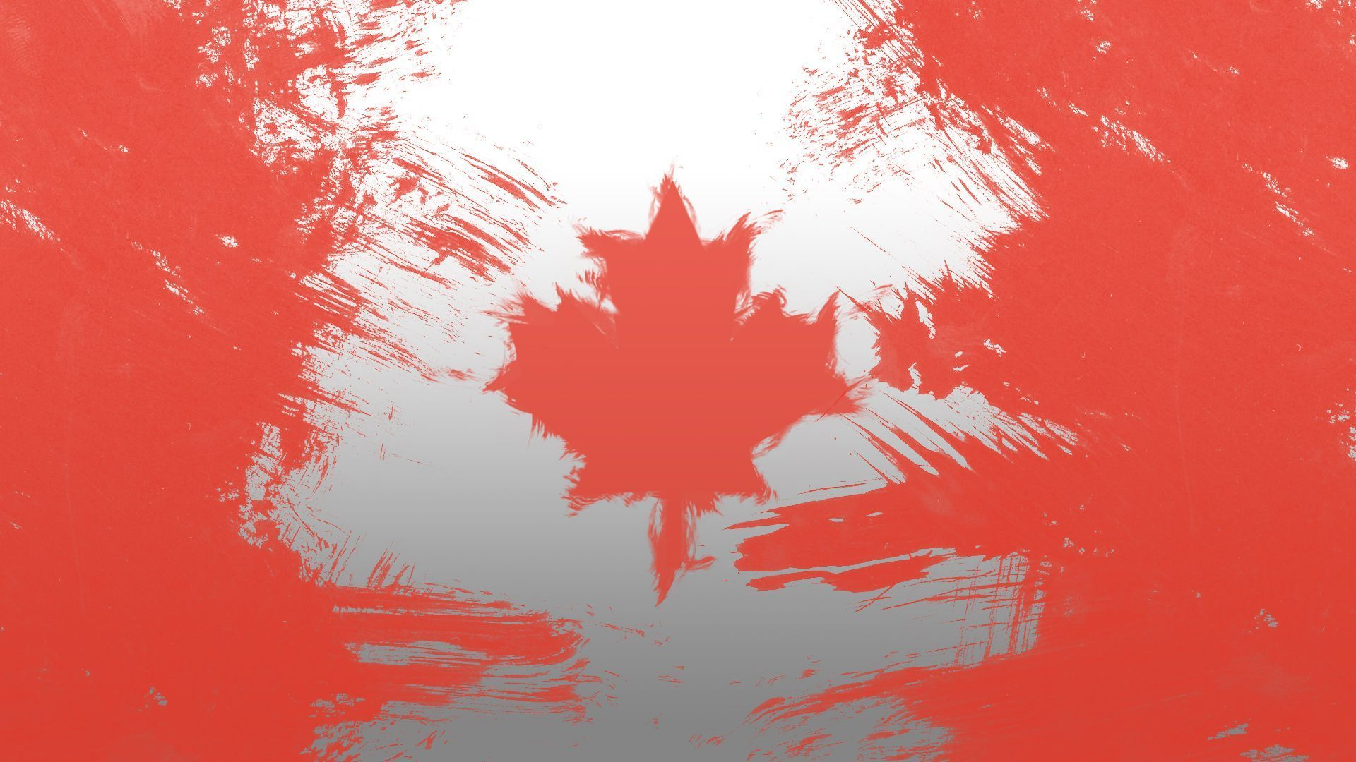 Top Canada Flag Images In Widescreen Flag Wallpaper Iphone