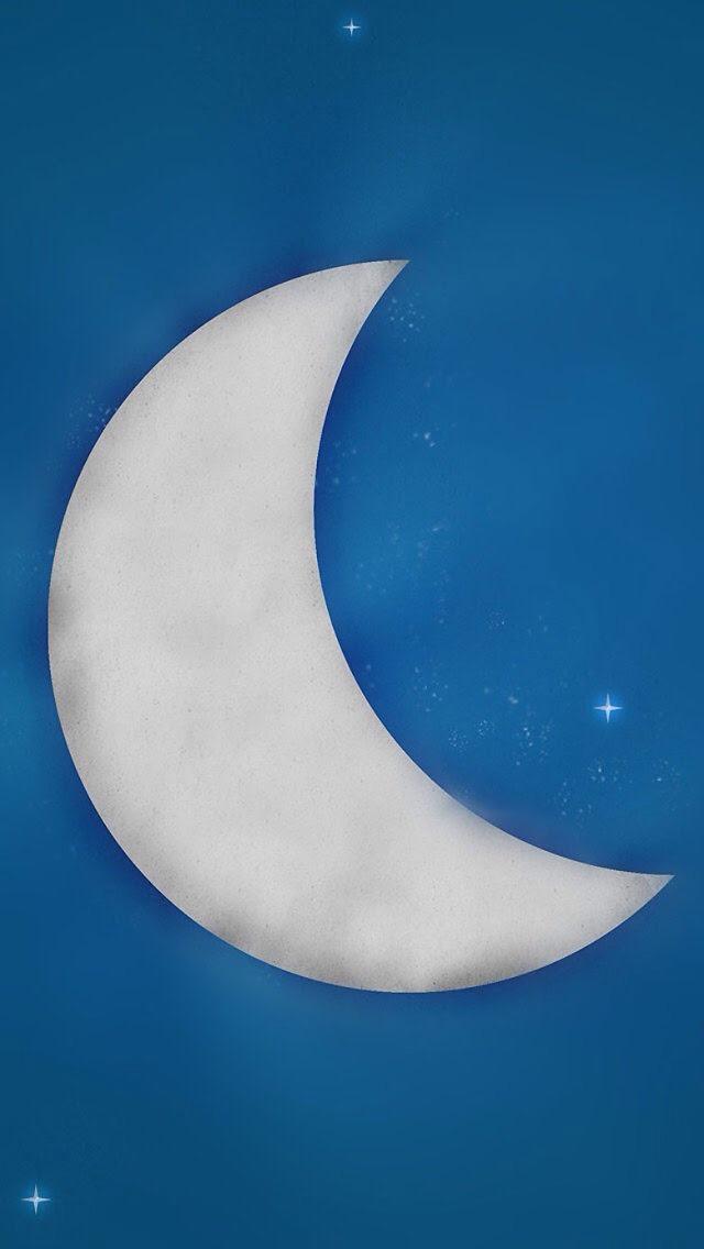 Cartoon Moon Moon 284641 Hd Wallpaper Backgrounds