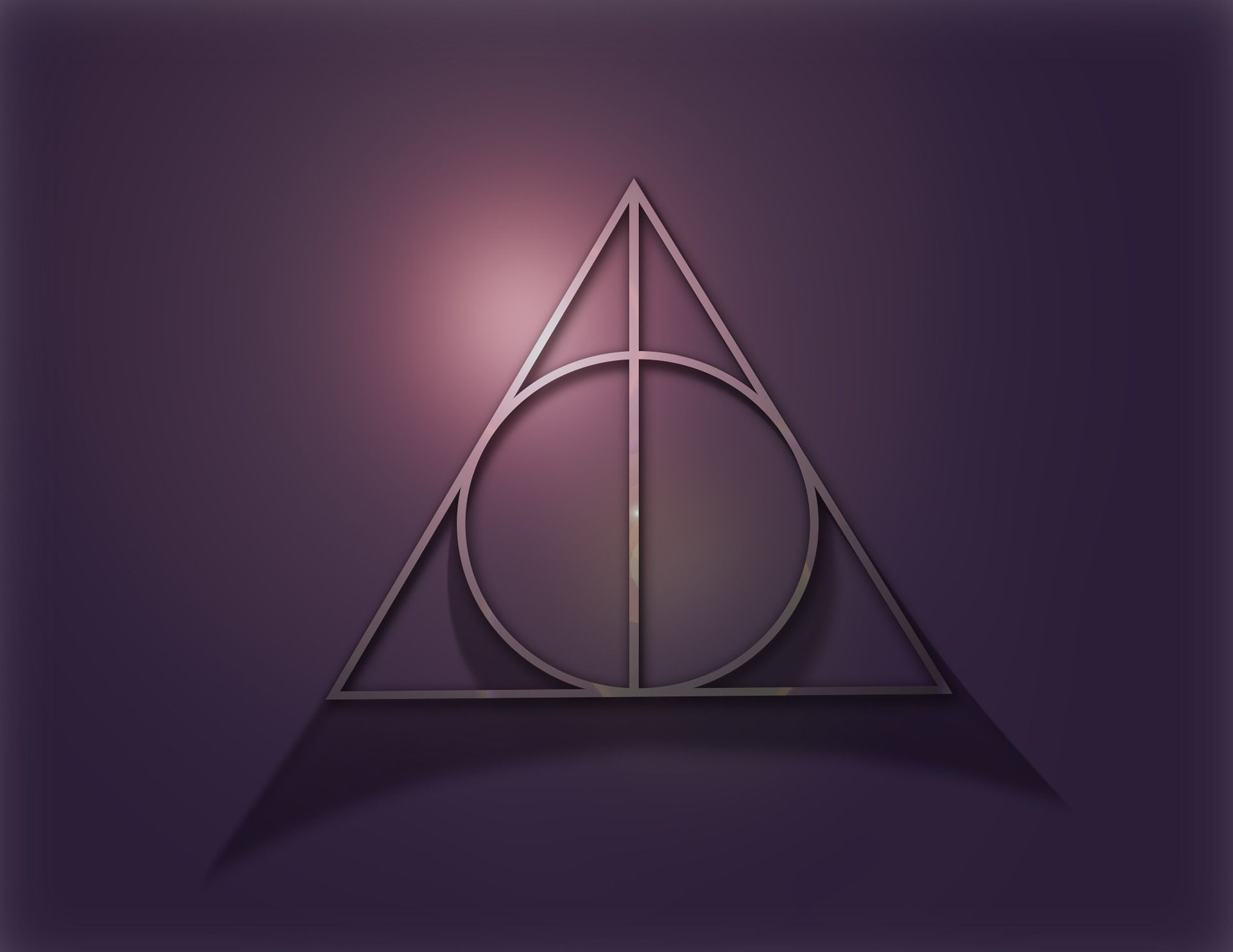 Harry Potter Images Deathly Hallows Hd Wallpaper And พ น หล ง