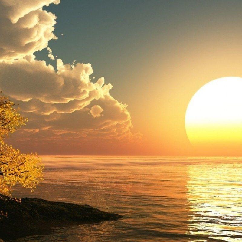 10 Latest Hd Sun Rise Wallpaper Full Hd 1080p For Pc Full