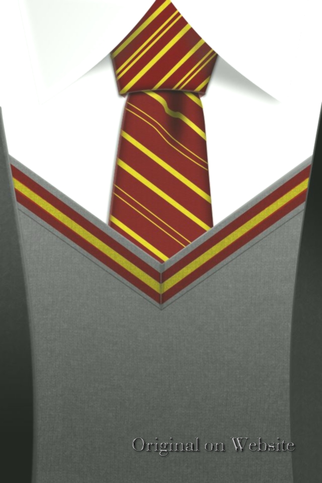 Iphone Wallpaper Disney Characters- Harry Potter Gryffindor - Para Iphone 5s Harry Potter , HD Wallpaper & Backgrounds