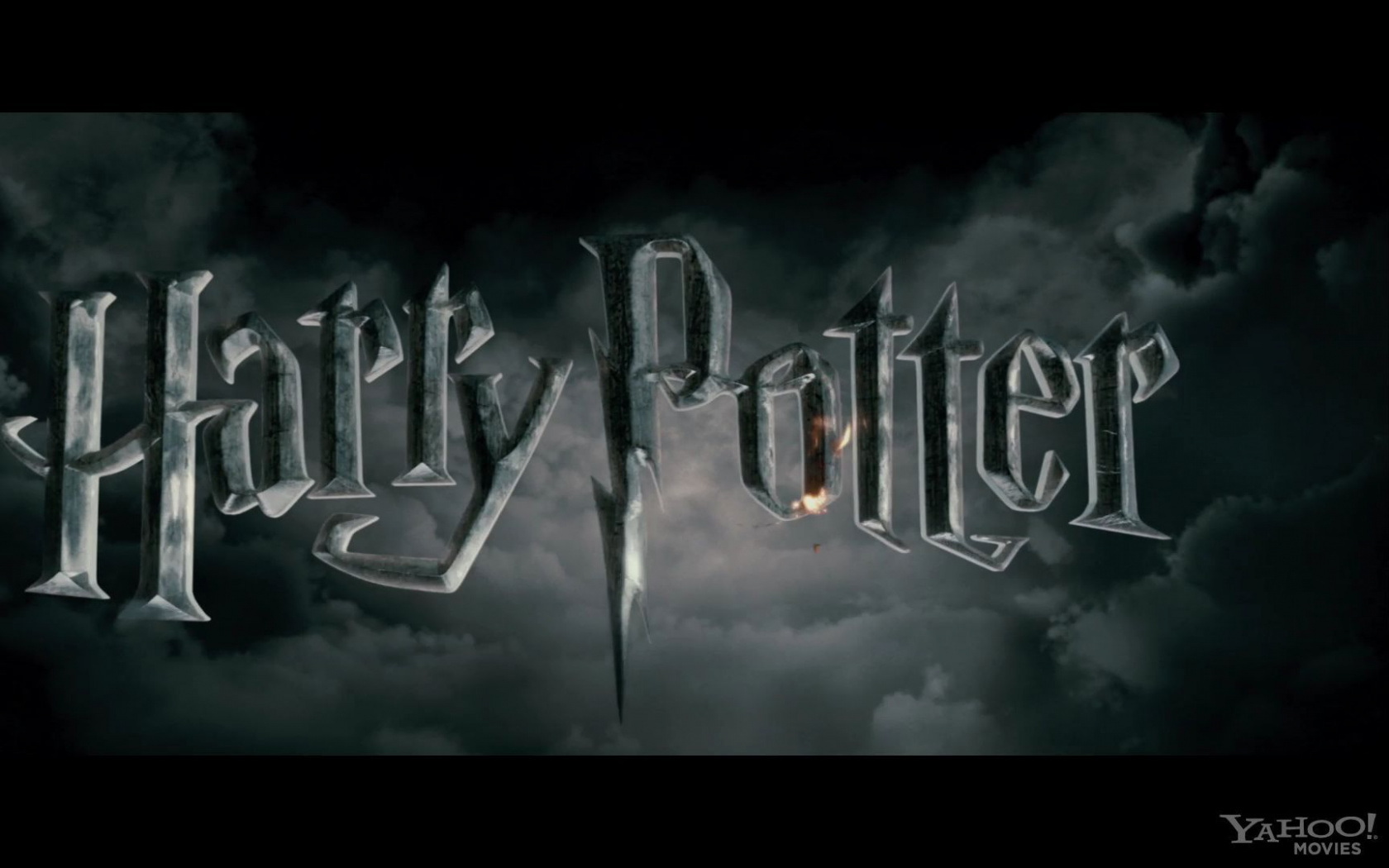 Smoke Graphics Text Slytherin House Harry Potter Potter And