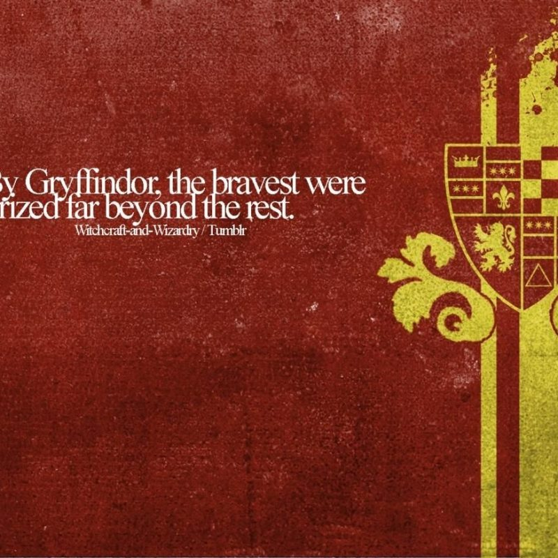 Harry Potter Wallpaper Harry Potter Quote 285824 Hd Wallpaper Backgrounds Download
