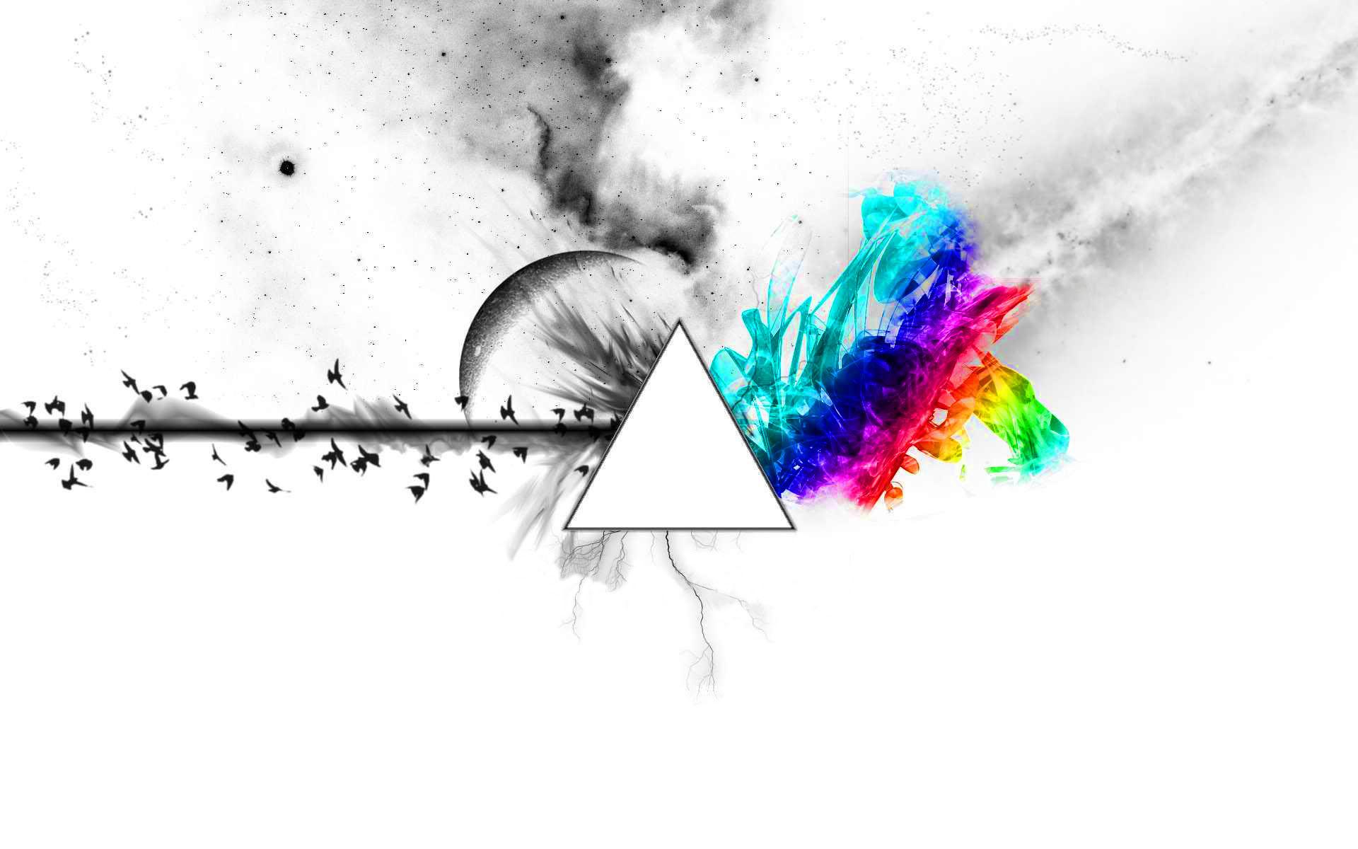 Pink Floyd Wallpaper Hp Pink Floyd 286056 Hd