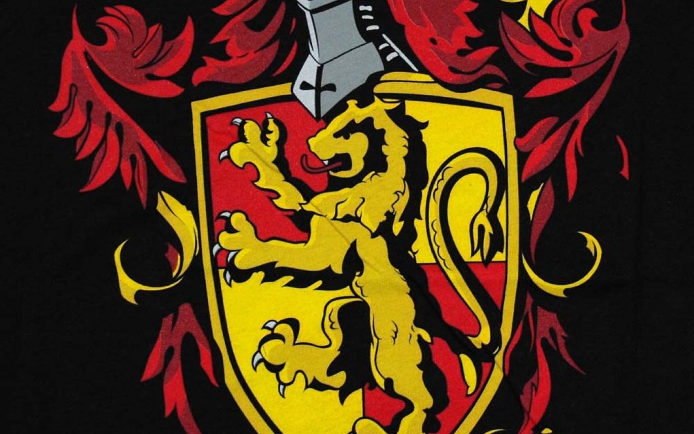 Harry Potter Gryffindor Wallpaper Wallpapersafari Harry Potter Logo Gryffindor 286125 Hd Wallpaper Backgrounds Download