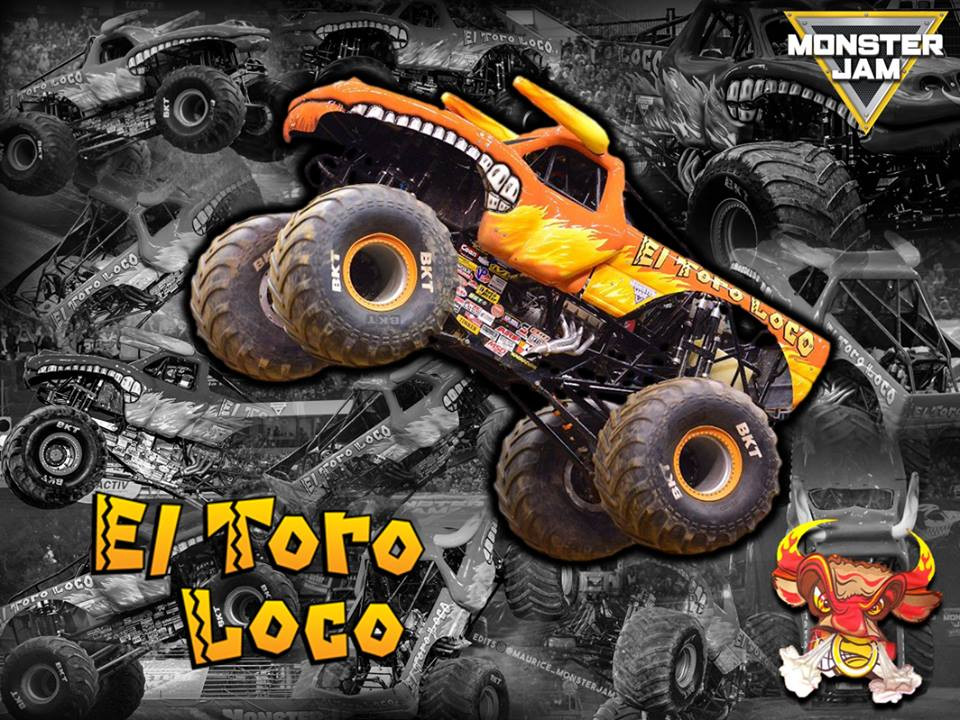 Monster Jam Wallpaper Truck Wallpapers Facebook Monster Jam 286410 Hd Wallpaper Backgrounds Download