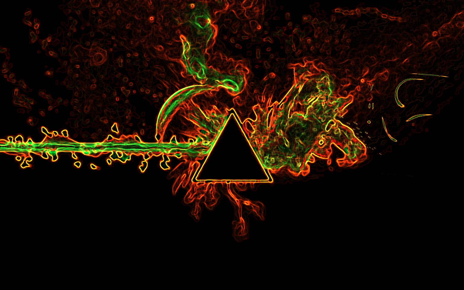 Px Pink Floyd Wallpapers Pink Floyd Wallpapers Collection