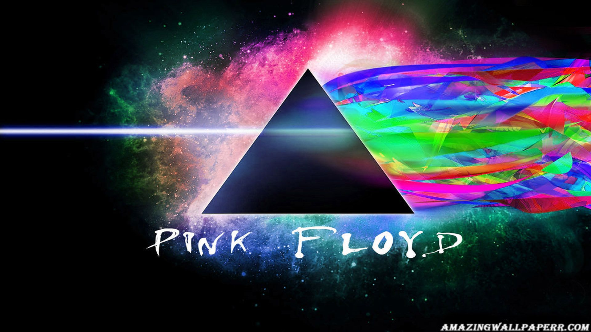 Abstract Pink Floyd Wallpaper Pink Floyd 286568 Hd