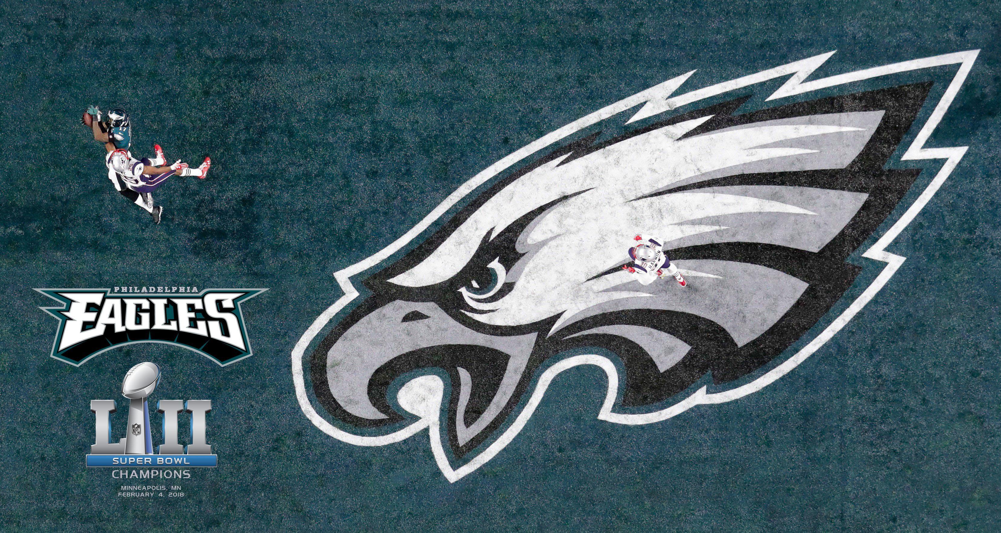 Lbs6b2nptff01 Within Philadelphia Eagles Wallpaper - Philadelphia Eagles , HD Wallpaper & Backgrounds