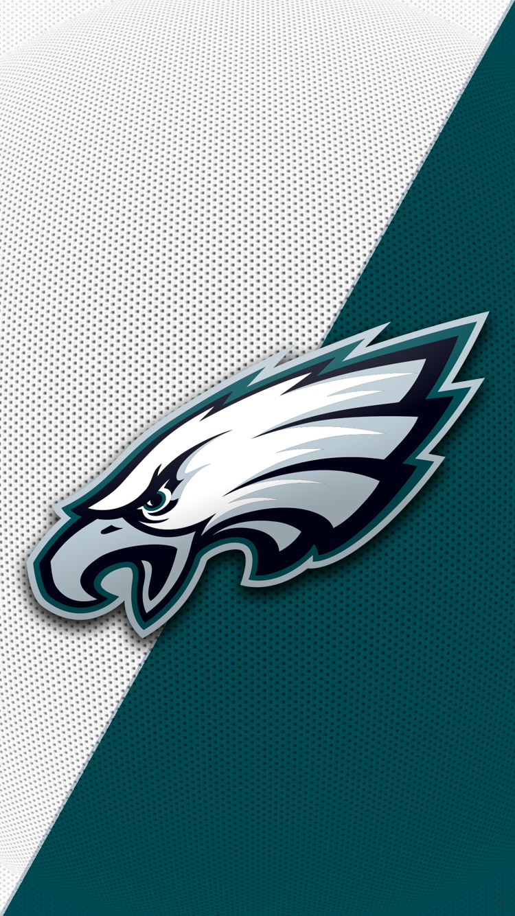 Philly Eagles Wallpapers Group Philadelphia Eagles Wallpaper