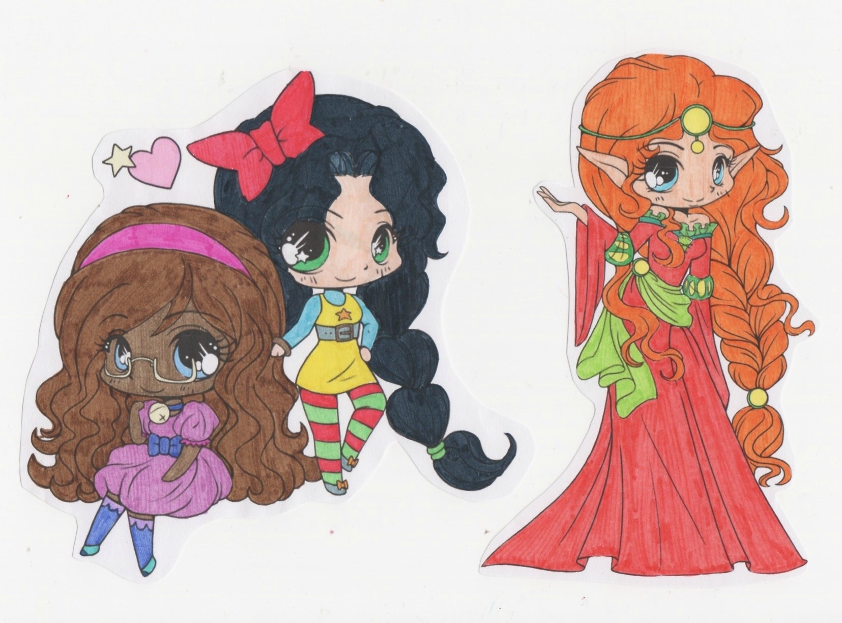 Coloriage Soy Luna Coloriages Coloriage Soy Luna Coloriage - Coloriage Chibi A Imprimer , HD Wallpaper & Backgrounds