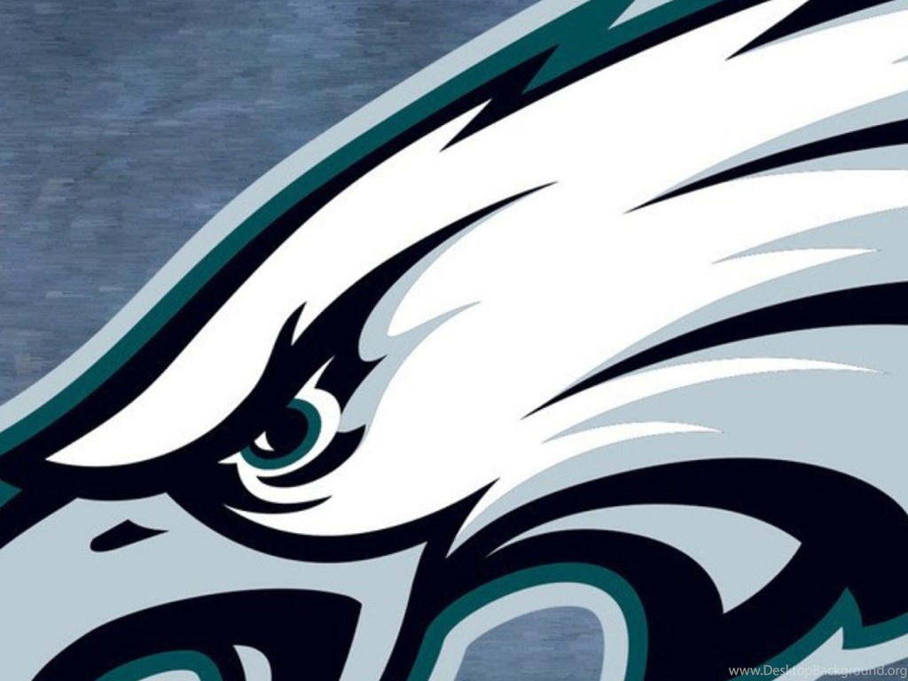 Fullscreen - Fly Eagles Fly Super Bowl , HD Wallpaper & Backgrounds