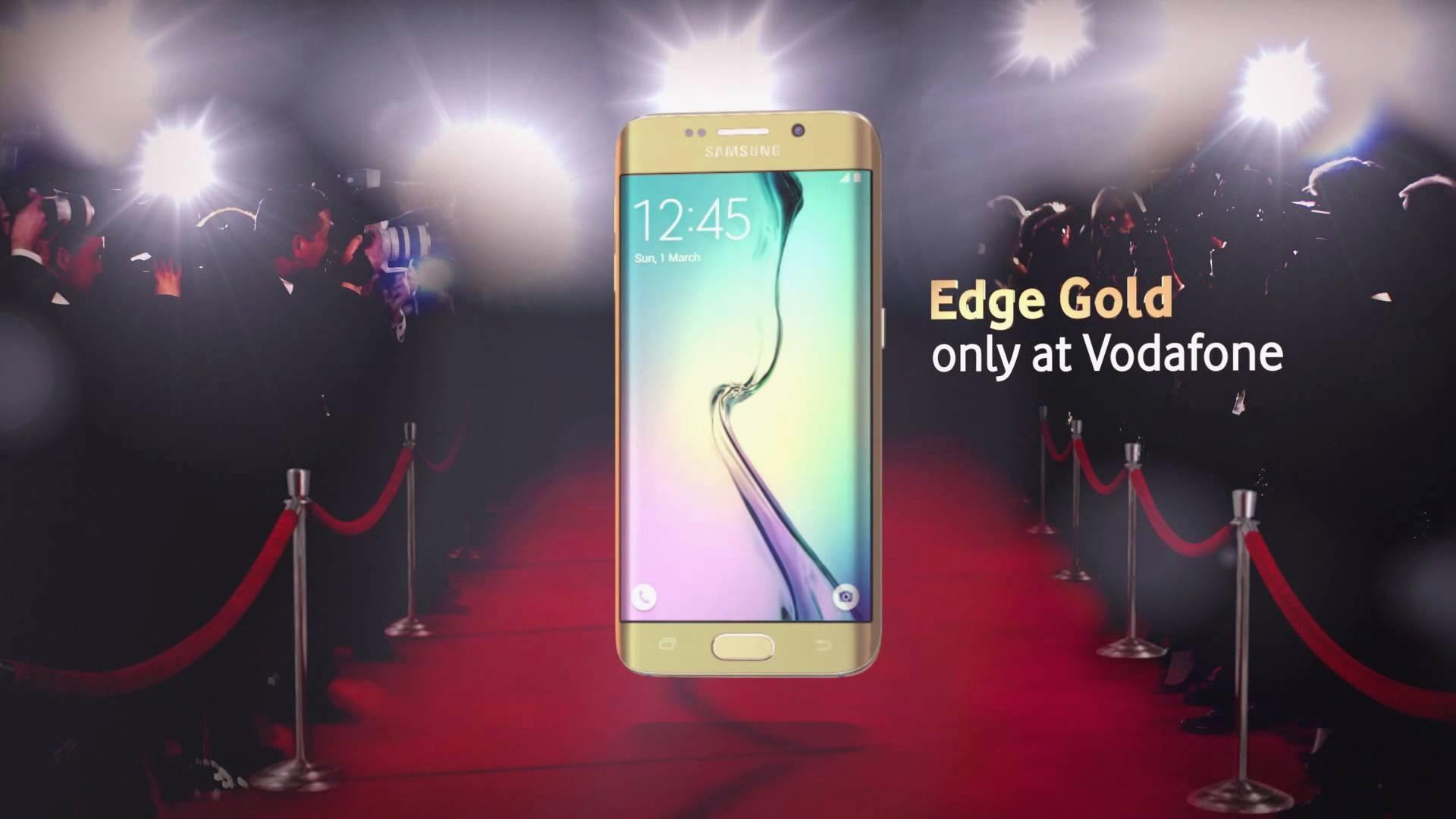 Galaxy - Samsung Galaxy , HD Wallpaper & Backgrounds