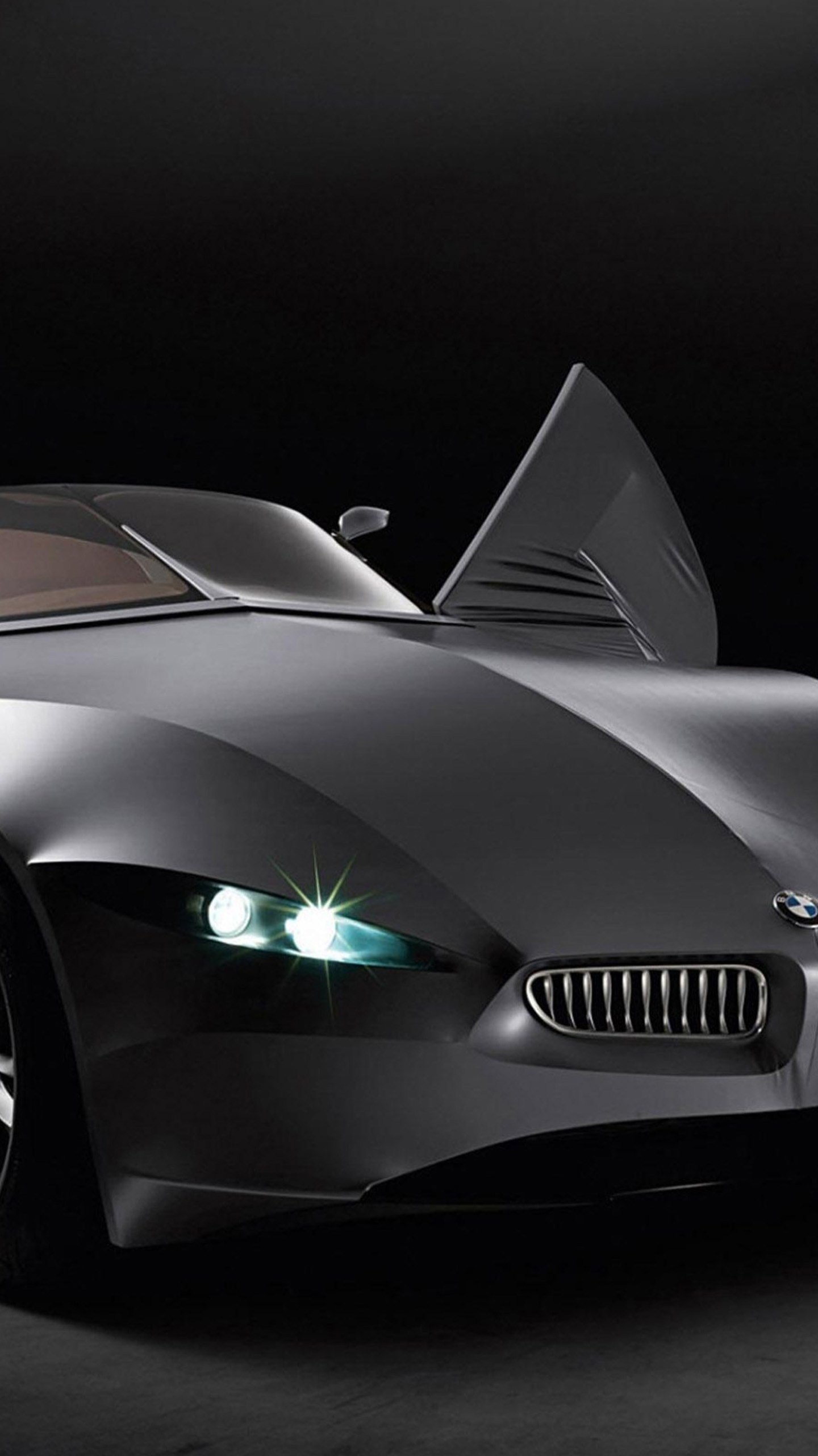 Samsung Galaxy S6 Edge Wallpapers Black Bmw Z4 Hd Android S6 Edge Plus Hd 289765 Hd Wallpaper Backgrounds Download