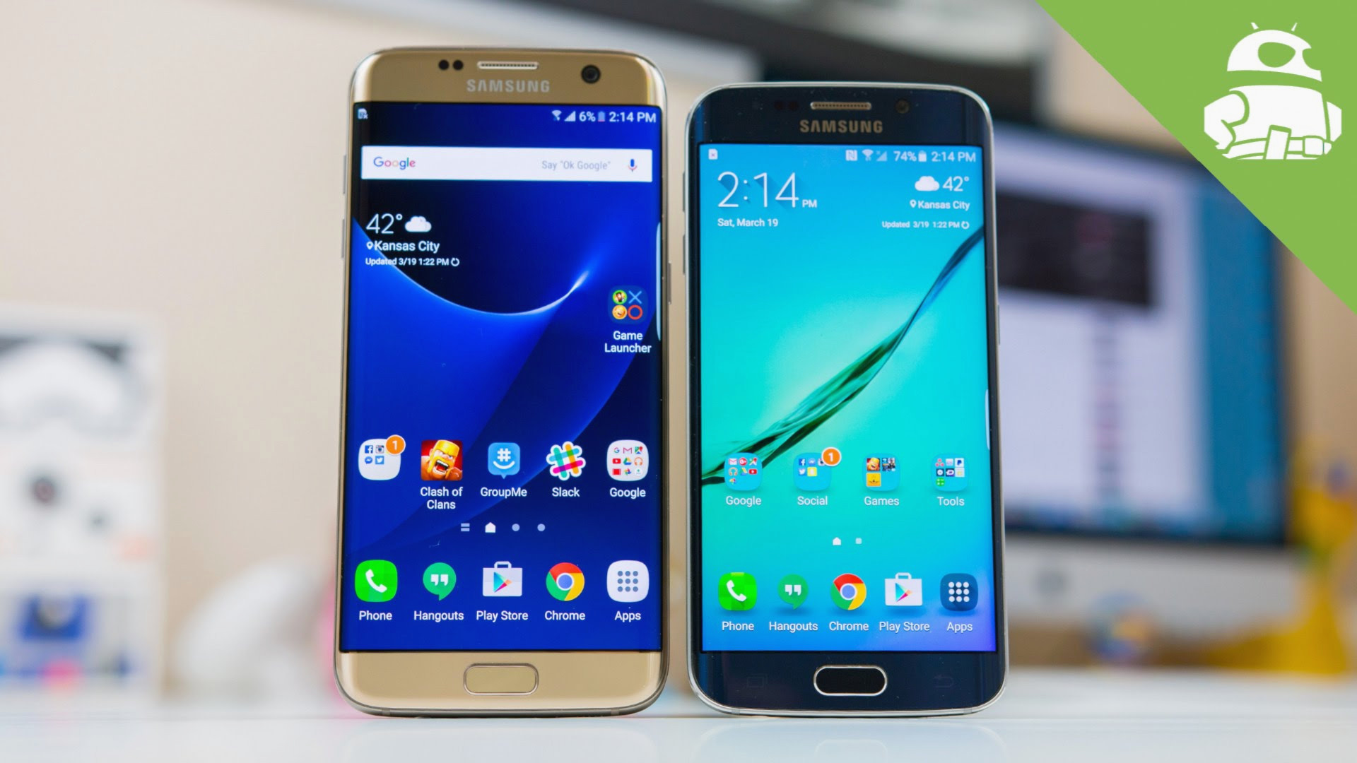 Samsung S7 Edge Wallpaper - Galaxy S 7 Edge , HD Wallpaper & Backgrounds