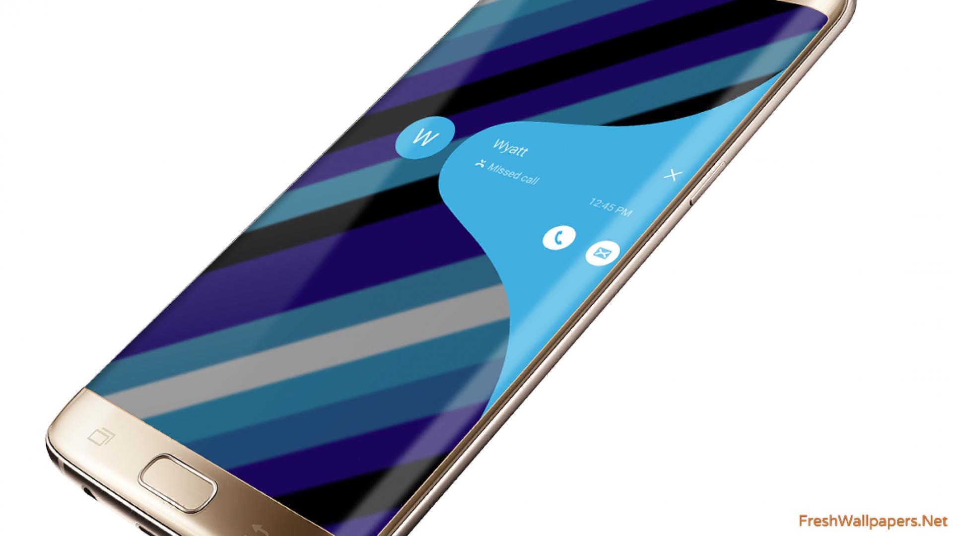 Samsung Galaxy S7 Edge Wallpaper Samsung A 7 Edge 289877 Hd Wallpaper Backgrounds Download