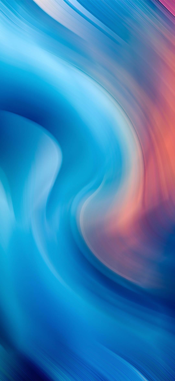 Gradient Background Wallpaper 128 - Fractal Art , HD Wallpaper & Backgrounds