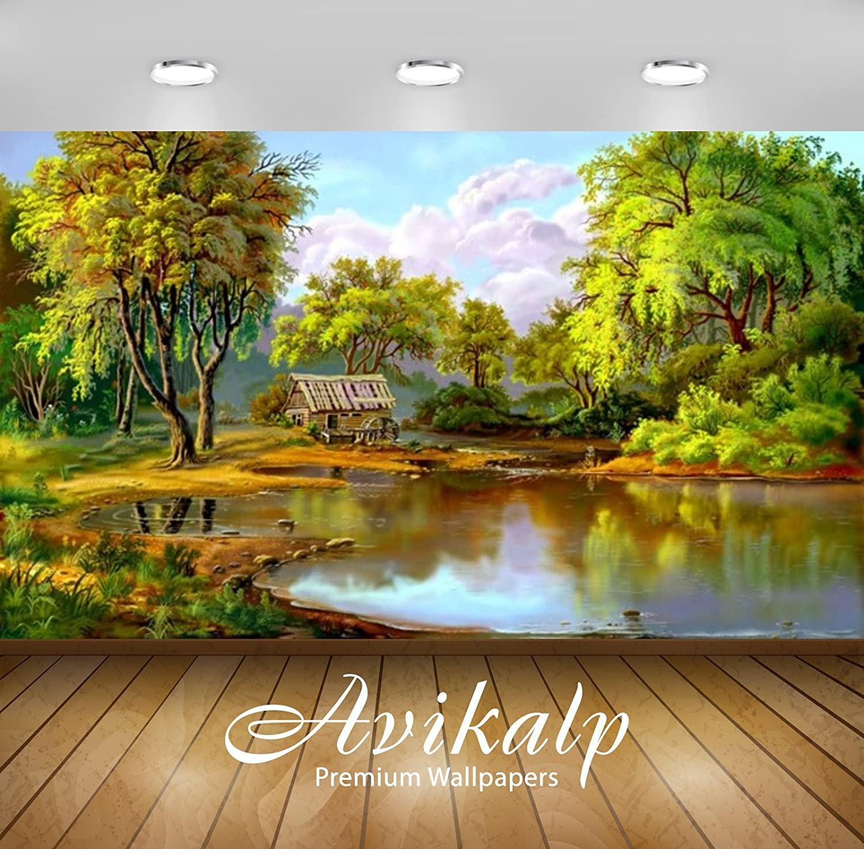 Avikalp Exclusive Awi2218 Download Wallpaper Landscape Full Hd Hd Wallpaper Download 2836732 Hd Wallpaper Backgrounds Download