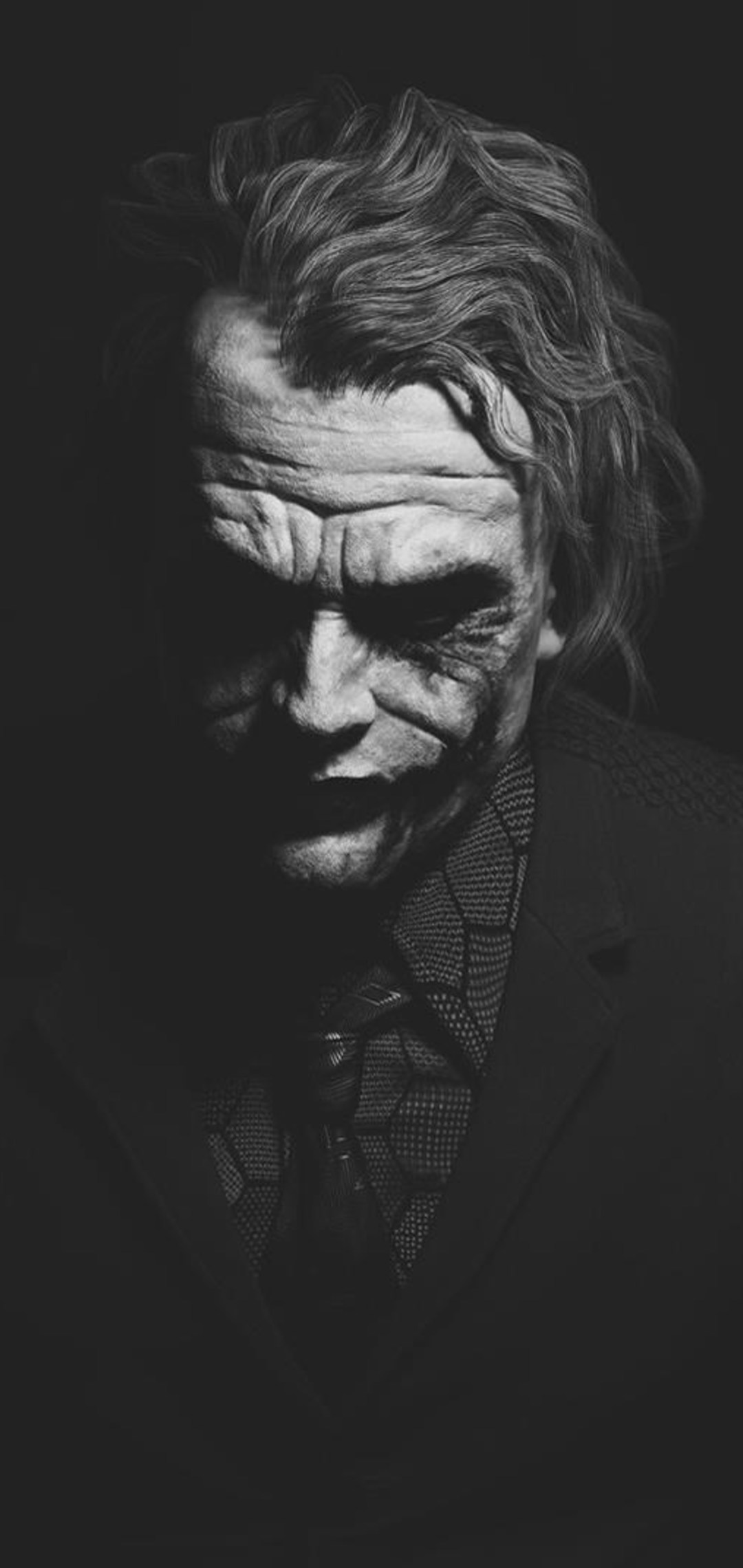 The Joker Wallpaper Full Hd Should I Be Sorry For The Monster 2836749 Hd Wallpaper Backgrounds Download