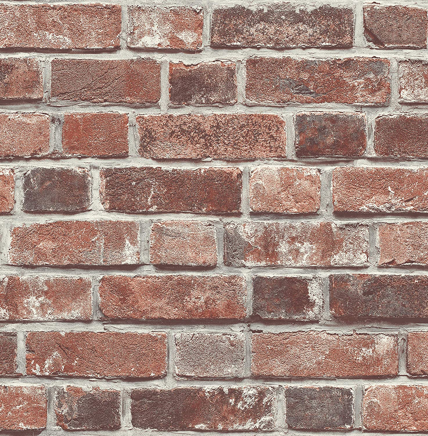 - Brick Peel And Stick (#2838932) - HD Wallpaper & Backgrounds Download