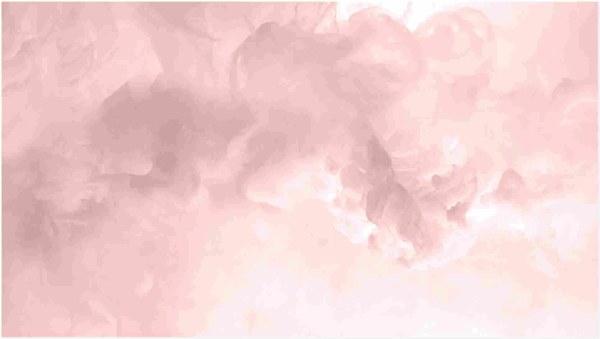 Awesome Marble Desktop Wallpaper Download Free Our Rose Gold Wallpaper Desktop 2840269 Hd Wallpaper Backgrounds Download