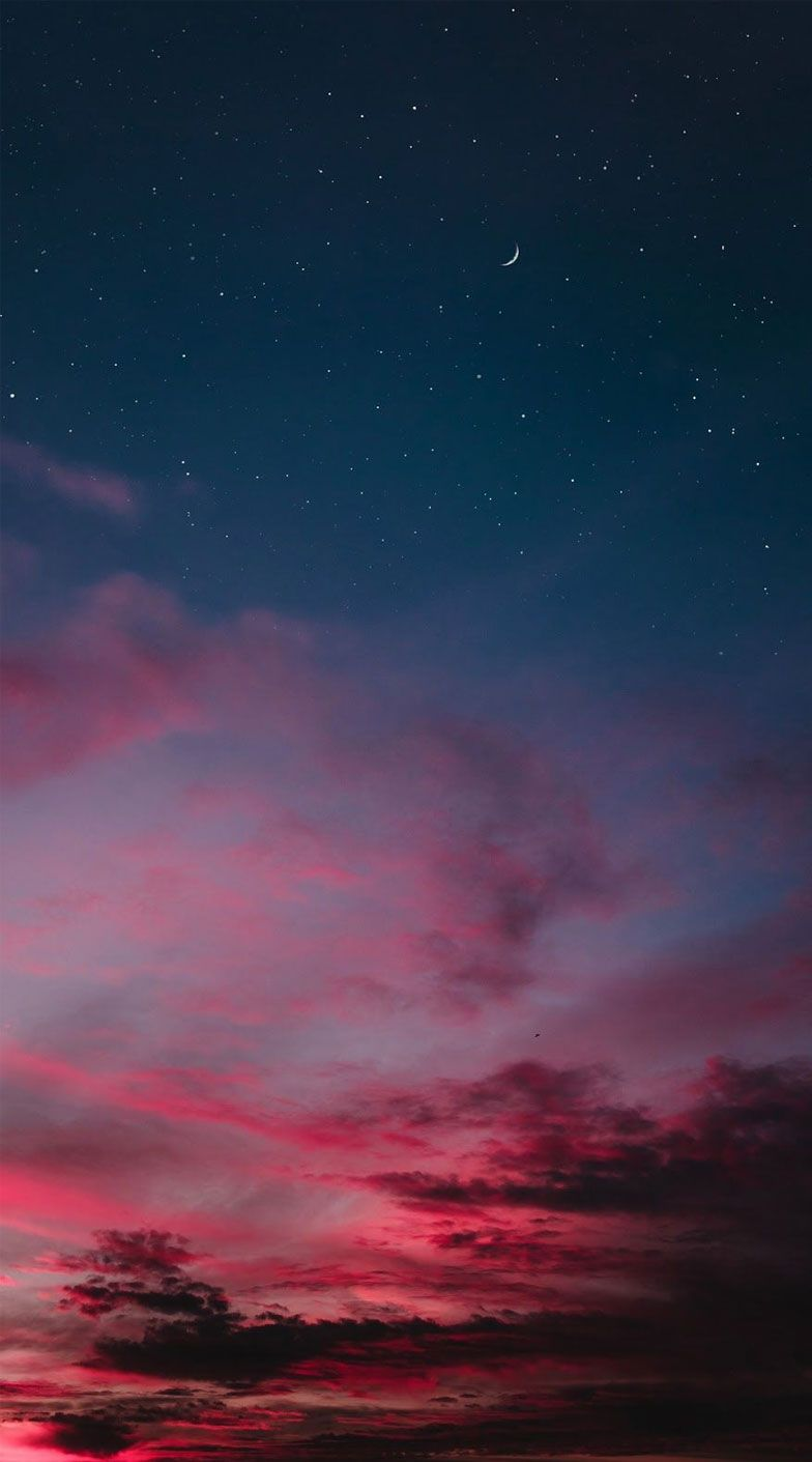 45 Beautiful Sky Iphone Wallpaper Sunset Iphone Wallpaper Sunrise Iphone Wallpaper Sky 2841157 Hd Wallpaper Backgrounds Download