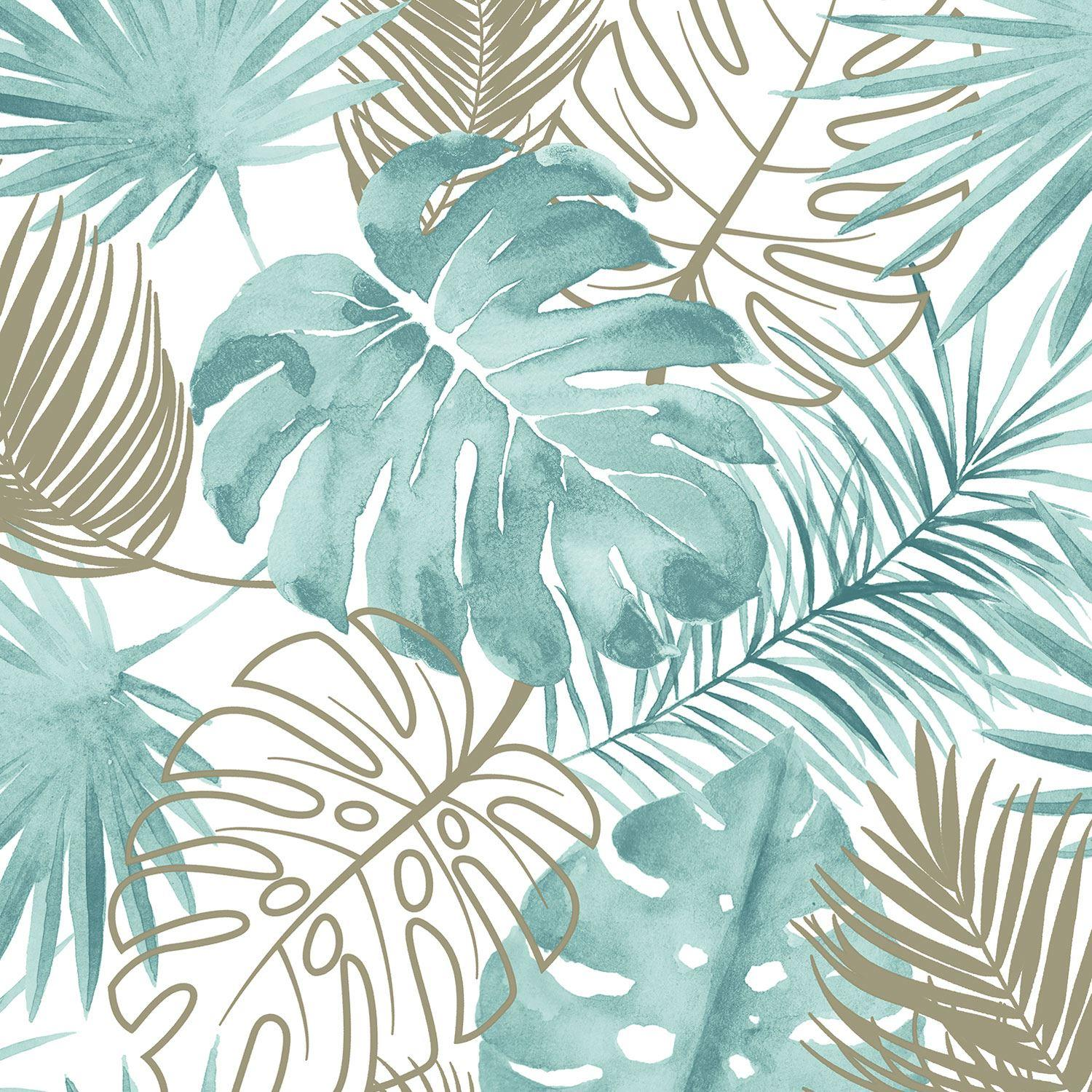 Tropical Leaves Wallpaper Leaves Wallpaper Tropical 2842802 Hd Wallpaper Backgrounds Download If you're in search of the best tropical beach wallpaper, you've come to the right place. tropical leaves wallpaper leaves