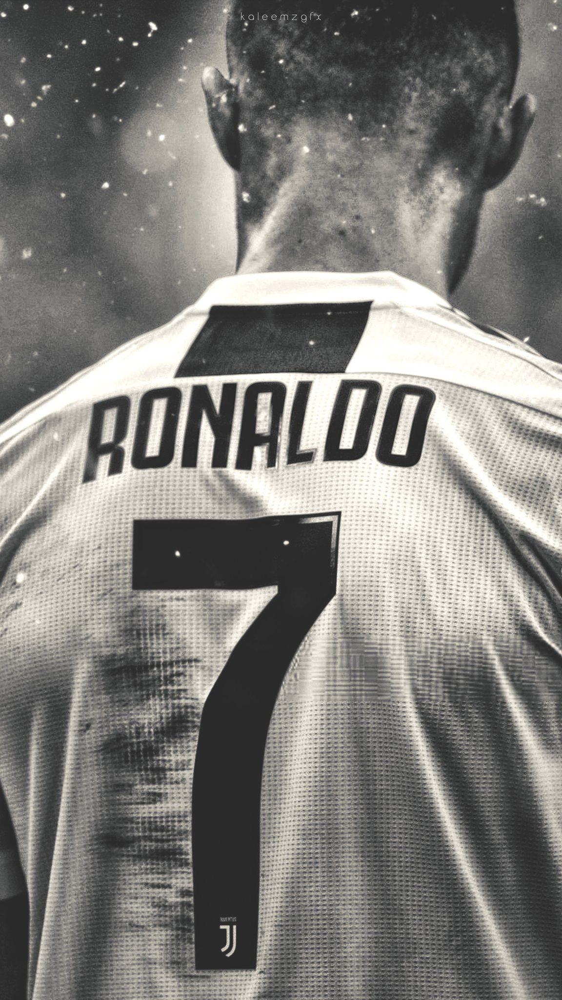 Cristiano Ronaldo Juventus , HD Wallpaper & Backgrounds