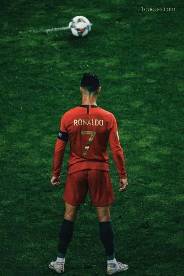 Cristiano Ronaldo Wallpaper Hd Real Madrid - Cristiano Ronaldo Wallpaper 2020 , HD Wallpaper & Backgrounds
