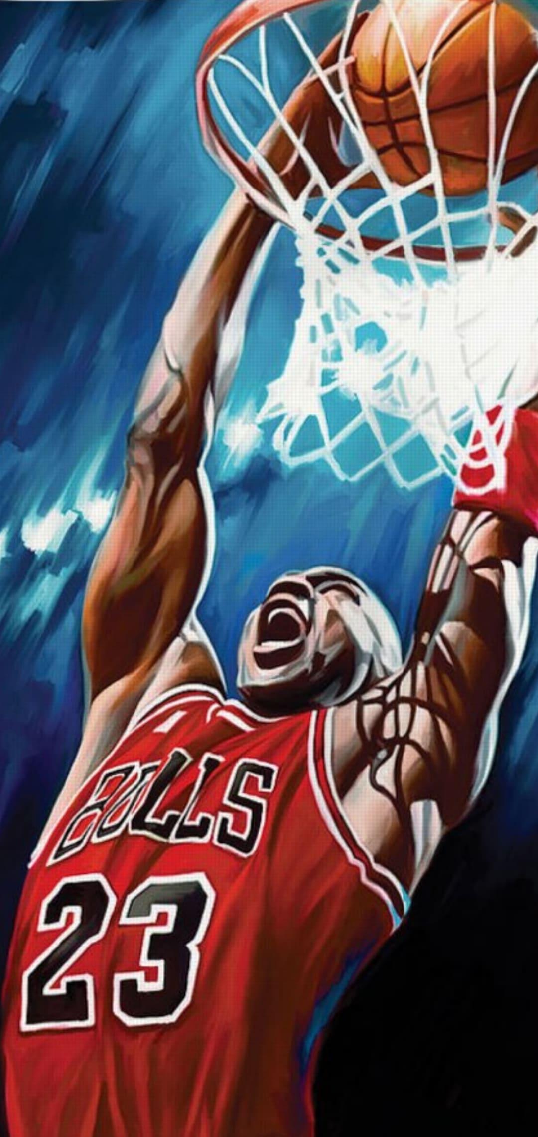 Jordan Wallpaper Samsung Galaxy A20 Basketball Case 2847652 Hd Wallpaper Backgrounds Download