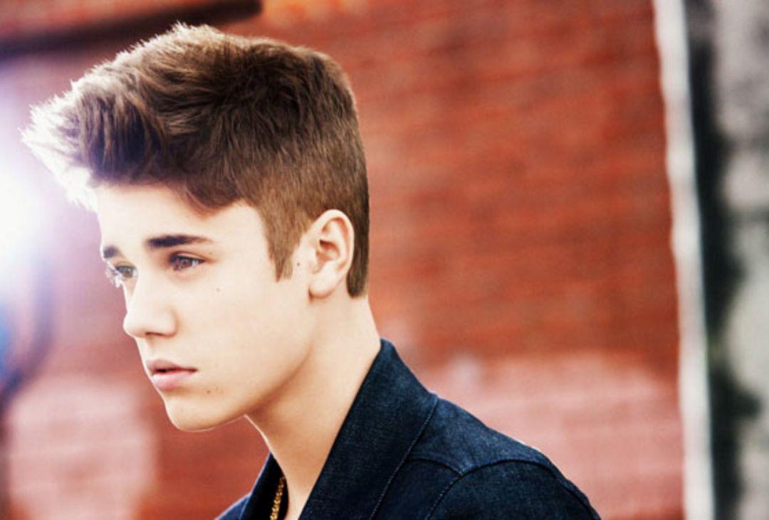 Justin Bieber Wallpaper - Justin Bieber As Long As You Love Me Album Cover , HD Wallpaper & Backgrounds